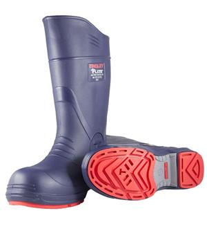 Flite Safety Toe Boot MAIN