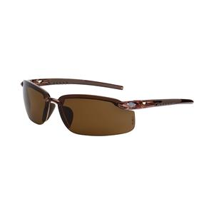 ES5 HD Brown Polarized Lens MAIN