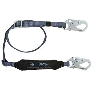 Adjustable Lanyard MAIN