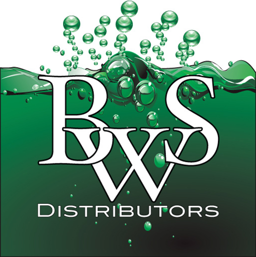 BWS Distributors, Inc.