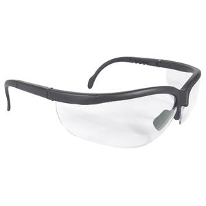 Journey Clear Safety Glasses MAIN
