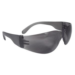 Mirage Smoke Safety Glasses MAIN