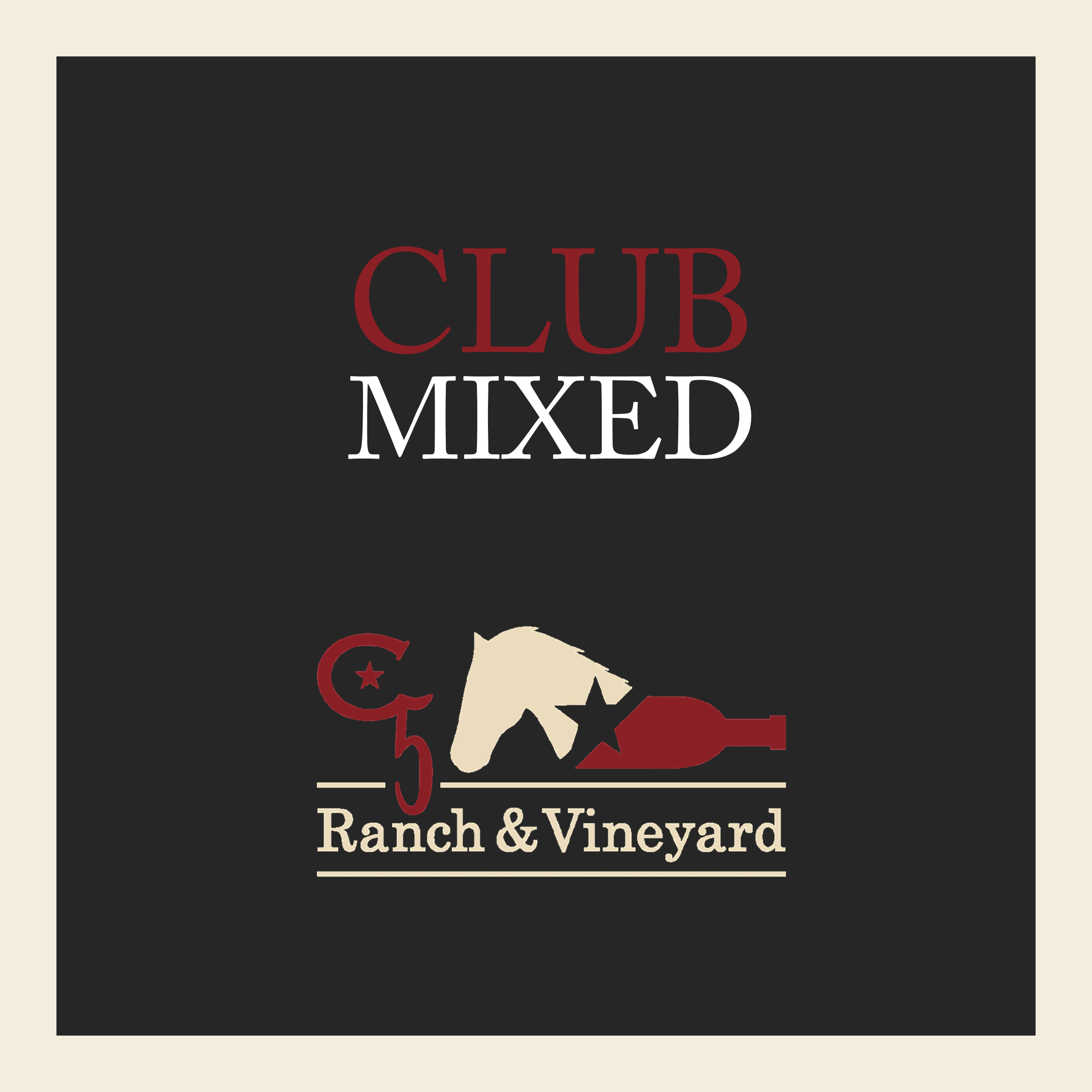 Wine Club Mixed THUMBNAIL