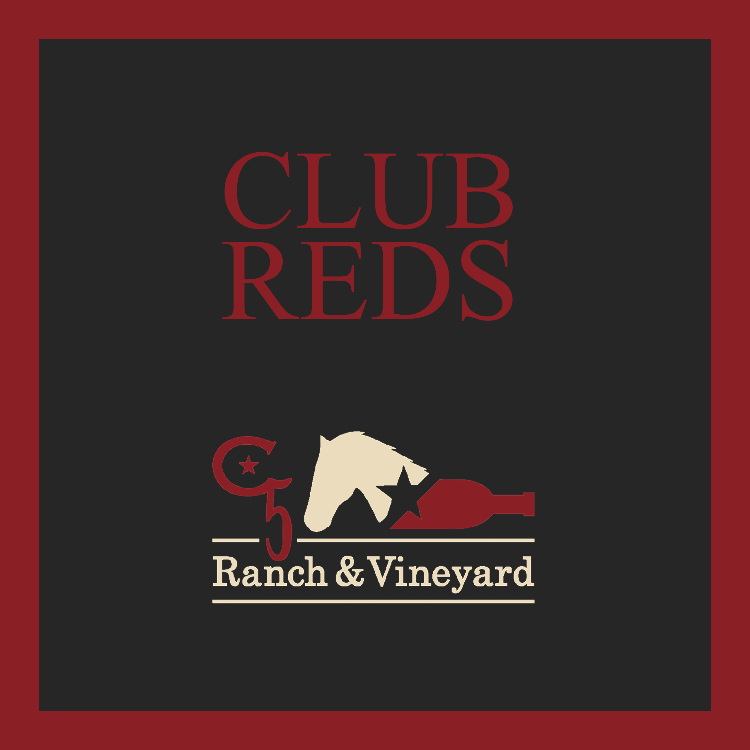 Wine Club Red THUMBNAIL