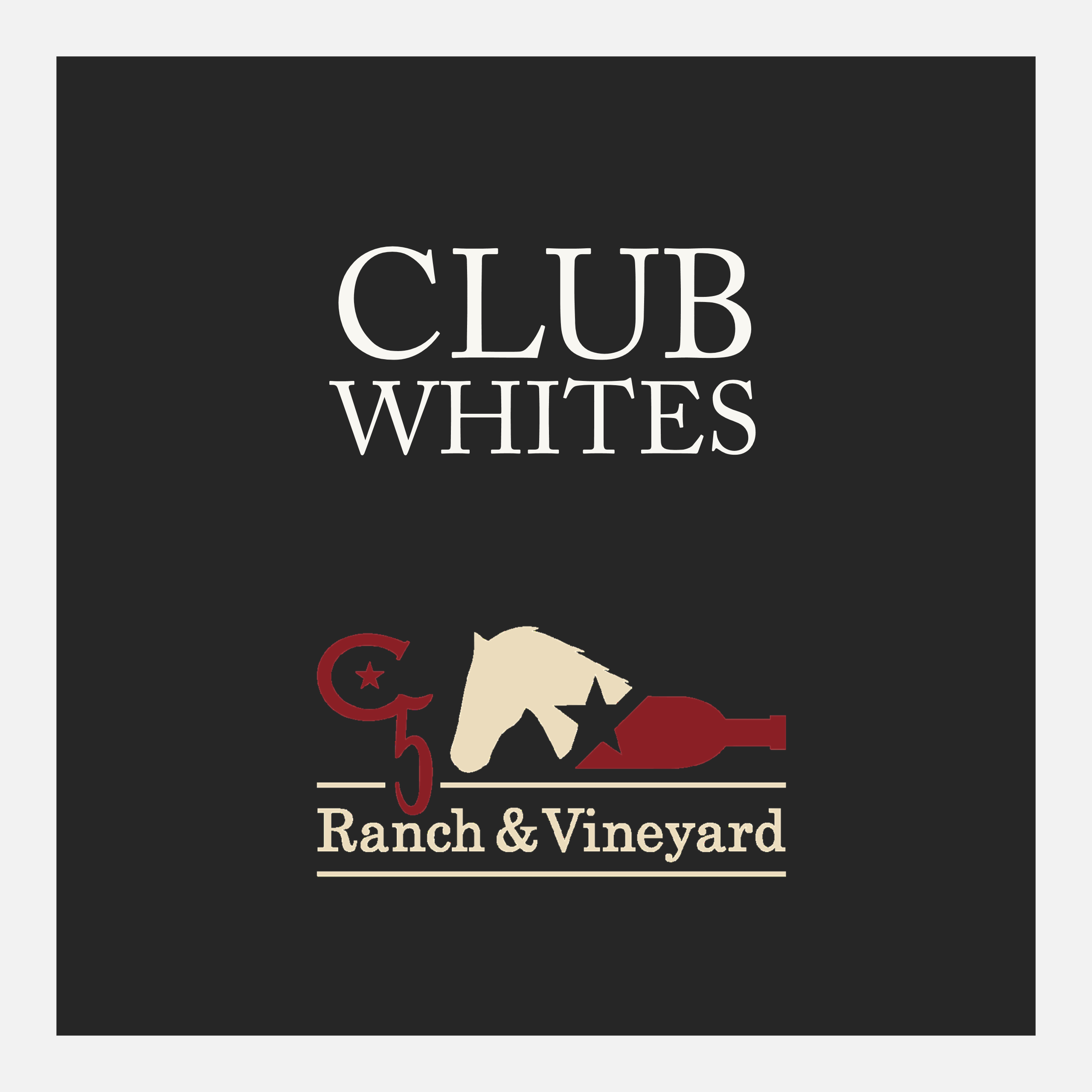 Wine Club White THUMBNAIL
