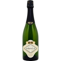 2010 Argyle Brut Sprakling Oregon LARGE