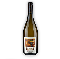 2011 Shadowbox Orchard Chardonnay LARGE