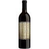 2018 The Prisoner Wine Co Unshackled Cabernet Sauvignon California THUMBNAIL