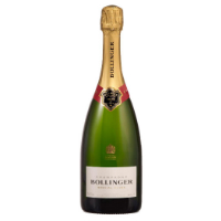 MV Bollinger Special Cuvee Ay Champagne