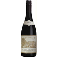 2008 Bonny Doon Le Cigare Volant Red Blend MAIN