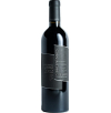 2012 Cornerstone Cabernet Sauvignon Napa Valley Black Label THUMBNAIL