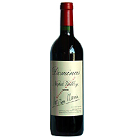 2006 Dominus Napa Valley Red Blend 3 LITRE