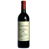 2006 Dominus Napa Valley Red Blend 3 LITRE_THUMBNAIL