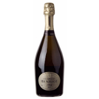 1998 Henriot Cuvee de Enchanteleurs_MAIN