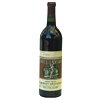 2012 Heitz Trailside Cabernet Sauvignon Rutherford_THUMBNAIL