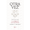 6 pk of 2015 Vincent Arroyo Otra Vez Estate Cabernet THUMBNAIL