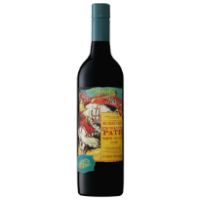 2012 MollyDooker Enchanted Path Shiraz Blend MAIN