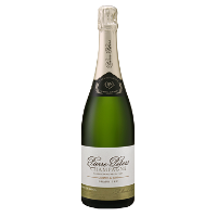 2008 Pierre Peters Le Mesnil Blanc De Blancs LARGE