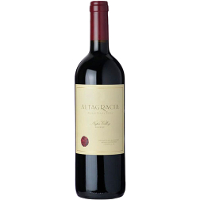 2014 Araujo Altagracia Proprietary Red Napa Valley