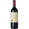2015 Eisele Vineyard Altagracia Proprietary Red Napa Valley THUMBNAIL