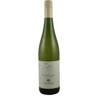 2014 Avinyo Petillant Blanco LARGE
