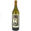 2015 Prisoner Blindfold White Wine