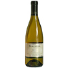 6-pack of 2015 Beringer Private Reserve Chardonnay