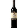 6 pack of 2012 Camigliano Brunello di Montalcino