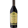 2017 Caymus Vineyards 1 litre Cabernet Sauvignon Napa Valley THUMBNAIL