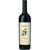 2013 Chateau St Michelle Cold Creek Cabernet Sauvignon