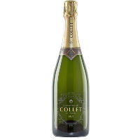 Collet Champagne Brut LARGE