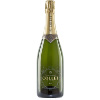 Collet Champagne Brut THUMBNAIL