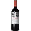 2012 Emiliana Coyam Chile