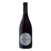 2013 Evening Land Estate Pinot Noir Seven Springs Vyd