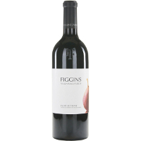 2012 Figgins Estate Red Wine