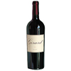 6-pack of 2015 Girard Cabernet Sauvignon Napa Valley