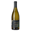 2015 Paul Hobbs Chardonnay Russian River Valley