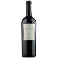 2013 Hourglass Cabernet Sauvignon Estate LARGE