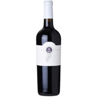 2014 Immortal Estate Slope Cabernet Sauvignon LARGE