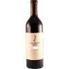 2015 Jamieson Ranch Vineyards Cabernet Sauvignon Double Lariat