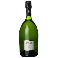 NV  Jeepers Grand Assemblage Brut Champagne_LARGE
