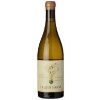 2014 Liquid Farm Chardonnay Golden Slope LARGE