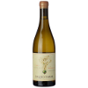 2013 Liquid Farm Chardonnay Golden Slope THUMBNAIL