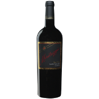 2015 David Arthur Meritaggio Proprietary Blend LARGE