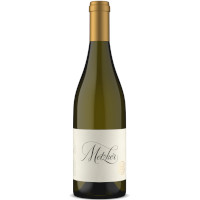 2016 Metzker Family Chardonnay Ritchie Vyd LARGE