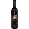 2016 Meyer Family Fluffy Billows Cabernet Sauvignon Oakville THUMBNAIL