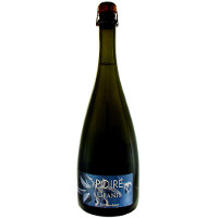 Poire Granit Bordelet Pear Cider LARGE