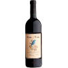 2013 Post & Vine Testa Vineyard Old Vine Field Blend