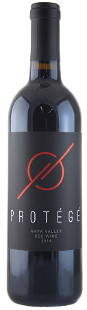 2015 Protege Napa Red Blend MAIN