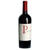 2013 Provenance Vineyards Cabernet Sauvignon Rutherford